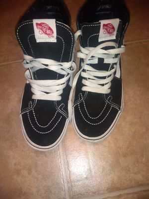 Vans for Sale in Oxon Hill, MD