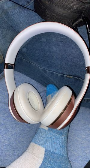 Beat headphones for Sale in Sevierville, TN