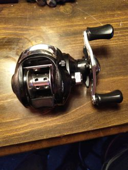 Aglr Fishing Reel Shakespeare for Sale in Indianapolis,  IN