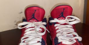 Jordan 4s size 8 in men's for Sale in Rock Hill, SC