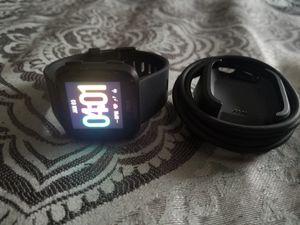 Fitbit Versa™ Watch for Sale in Durham, NC