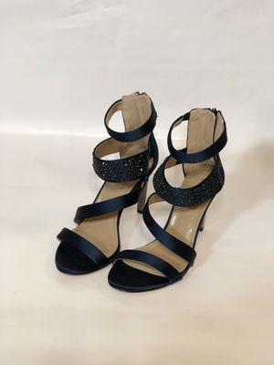 BCBG Maxazria Heels for Sale in Federal Way, WA