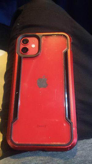 Iphone 11 for Sale in Covina, CA