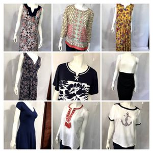 Mix Lot of Women Clothing New with Tags for Sale in Miami, FL