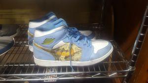 size 13 jordans 24567891011 for Sale in Bellflower, CA