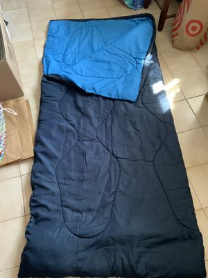 Sleeping bag for Sale in Revere, MA