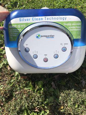 Humidifier for Sale in Oak Lawn, IL