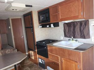 Weekender 24ftO9 Travel Trailer full price listed!! for Sale in Baltimore, MD