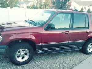 98 Ford Explorer for Sale in Magna, UT