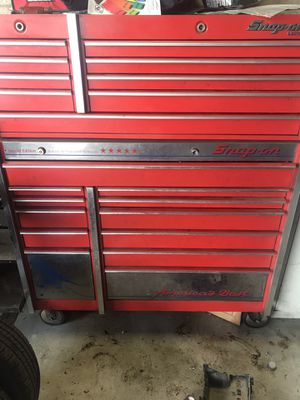 Snap-on for Sale in Bakersfield, CA