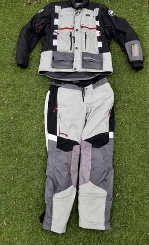 BMW Jacket and Pant Set for Sale in New Castle, DE