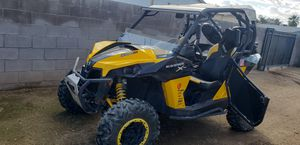 2013 Can am 1000 R for Sale in Phoenix, AZ