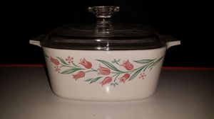 Corningware Rosemarie for Sale in Indianapolis, IN