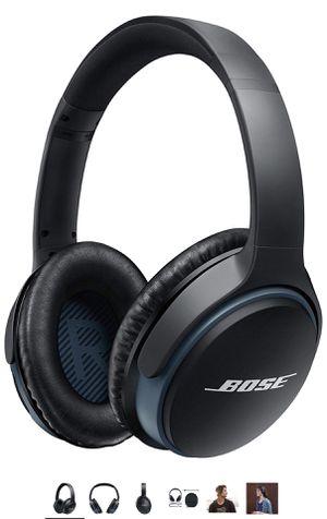 Bose Soundlinks II for Sale in Arlington, VA
