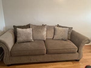 Couch set for Sale in Philadelphia, PA