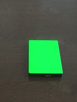 Seagate xbox 1 harddrive for Sale in Richland, MO