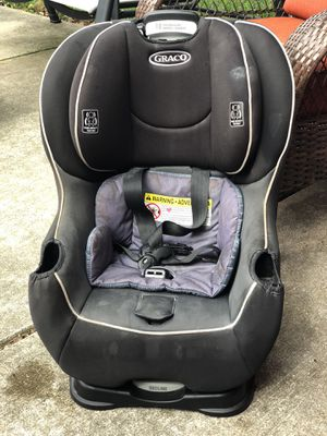 Car seat for Sale in Inkster, MI
