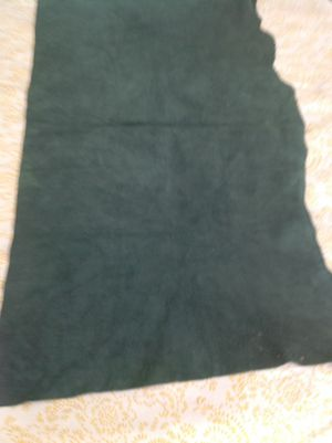 Leather hide for Sale in Cocoa Beach, FL