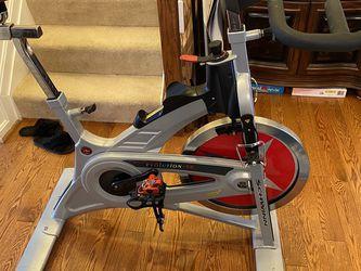 Schwinn Evolution SR Indoor Cycle for Sale in Fairfax,  VA