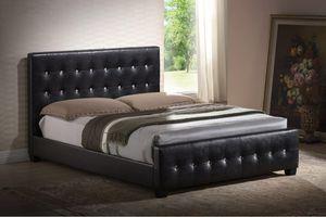 Tenemos camas de todos los tamaños twin full queen y king Aceptamos tarjeta de crédito {contact info removed} for Sale in Manassas Park, VA