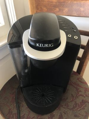 Keurig for sale for Sale in Fresno, CA