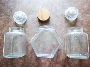 Glass Food Storage Containers for Sale in Rochester Hills, MI