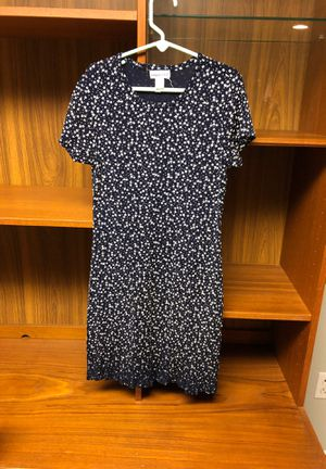 Girl's Dress by Limited Too Size M for Sale in Allentown, PA