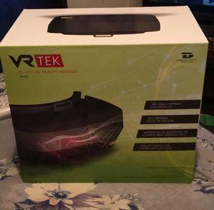 VR-TEX for Sale in Starkville, MS