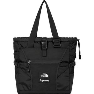 Supreme®/The North Face® Adventure Tote for Sale in Silver Spring, MD