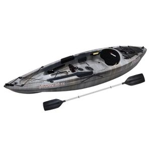 SUN DOLPHIN JOURNEY SS KAYAK for Sale in Stockton, CA
