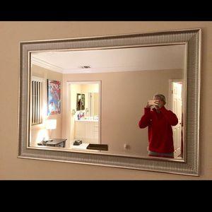Large mirror for Sale in Benjamin, UT