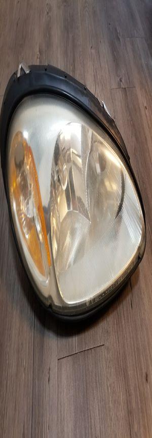 Headlight Assembly Right Passenger fits 01-05 Chrysler PT Cruiser for Sale in Denver, CO