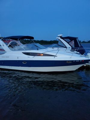 2005 Bayliner 285 for Sale in Brooklyn, NY