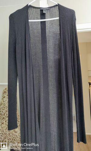 INC below knee sweater for Sale in Warwick, RI