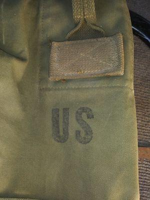 U.S. Duffle Bag for Sale in Anaheim, CA