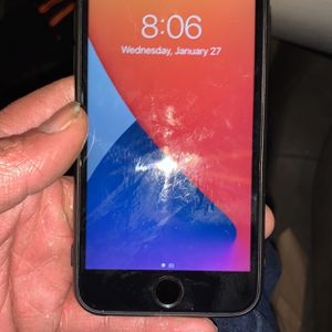 IPHONE 6s Unlocked for Sale in SeaTac, WA