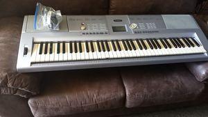 Keyboard. Yamahal for Sale in Smyrna, TN