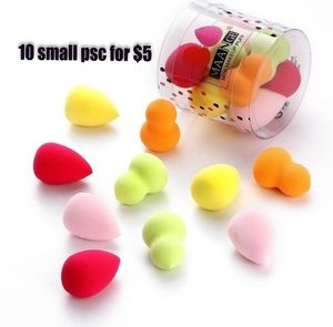 Make up small beauty blender for Sale in Dearborn, MI