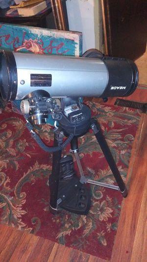 Telescope for Sale in Bartow, FL