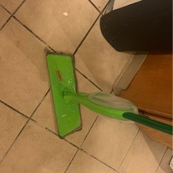 Mop for Sale in Sunnyvale,  CA
