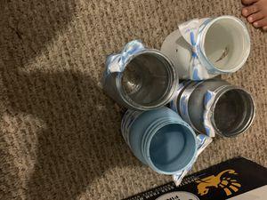 Mason Jars for Sale in Miami, FL