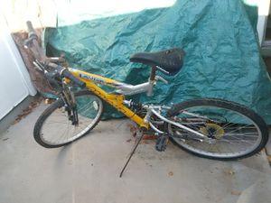 Bike, needs TLC for Sale in Chandler, AZ