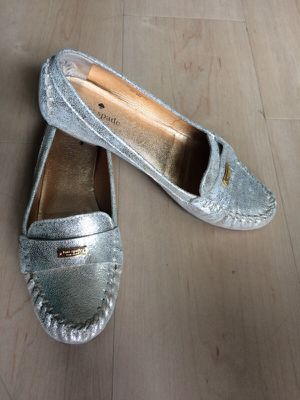 Kate spade shoes- size 8 for Sale in US