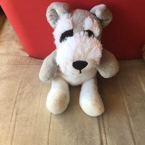 Teddy Bears for Sale in Santee, CA