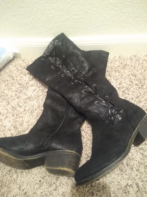 Boots for Sale in Longmont, CO