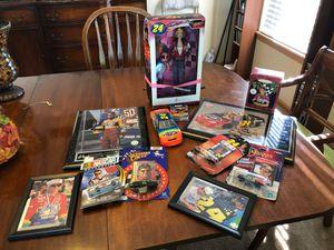 Jeff Gordon bundle for Sale in Montgomery, IL
