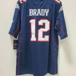 NFL Jersey for Sale in Ontario, CA