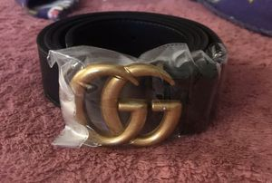 Woman's belt for Sale in Los Angeles, CA