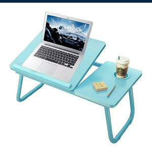 Lap Desk with Cup Holder NEW ½ PRICE for Sale in Virginia Beach, VA