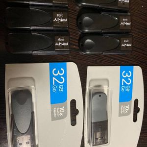 Windows 10 Recovery Clean Install USB Drives for Sale in Taylorsville, UT
